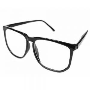 Очила с тънка рамка