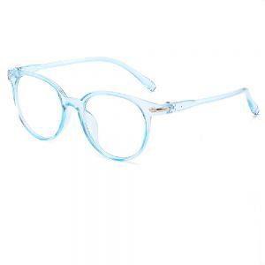 Дамски очила прозрачни стъкла