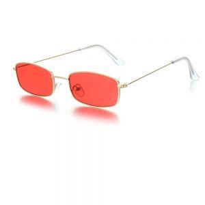 Дамски очила унисекс