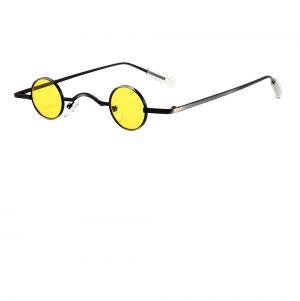 Уникални очила с малки стъкла