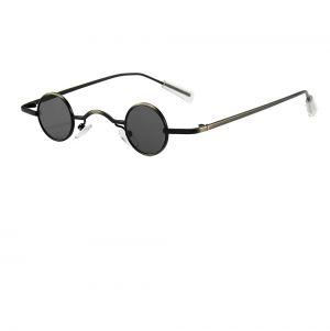 Уникални очила с уникално малки стъкла