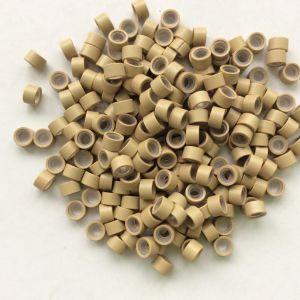 Светли пръстени за екстеншън - 5 мм