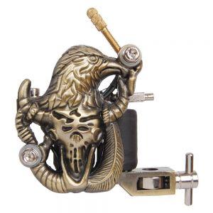 професионална машина за татуиране