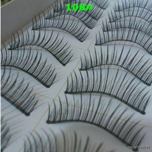 Изкуствени мигли 20 броя за особен поглед