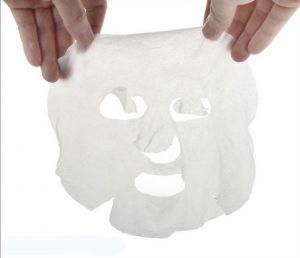 Целулозна маска за лице