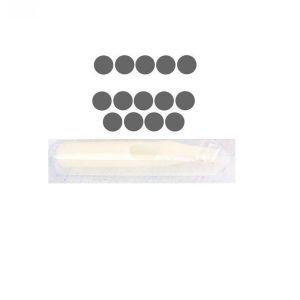 Накрайници за татуиране магнум