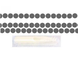 Накрайници за татуировки магнум 15M-15M1-5M2