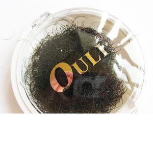Изкуствени мигли система косъм по косъм - 8 - 10 - 12 - 14 милиметра