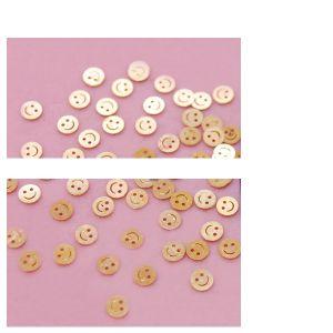 3D декорация на нокти smile.Цена за 50 броя - 3 лева.Цена за 100 броя - 5 лева.