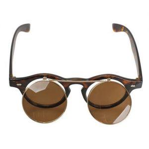 Очила с двойни стъкла