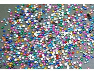 Кристали за арт маникюр ноктопластика