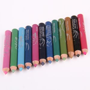 Моливи за грим - дълготрайни