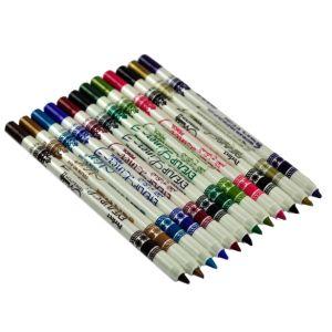 Цветни моливи за очи/ устни