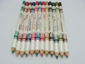 Комплект от 12 молива
