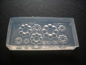 3D форми за нокти