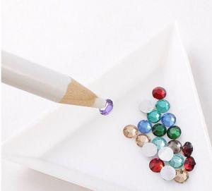 помощен молив
