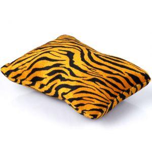 Възглавничка за маникюр Тигър