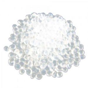 Прозрачен кератин на гранули