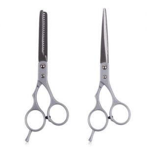 Ножици за подстригване и филиране