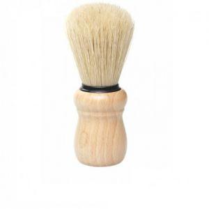 Четка за бръснене